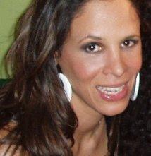 Una foto di Claudia Castello