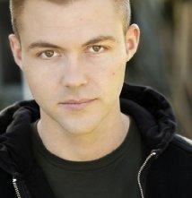 Una foto di Cody Ballentine