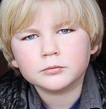 Una foto di Connor Dean