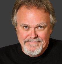 Una foto di Curt Sletten