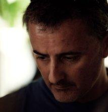 Una foto di Dan Wood