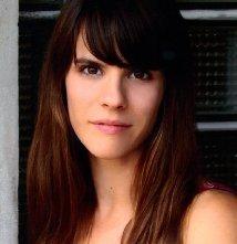 Una foto di Dana Blackstone