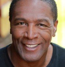 Una foto di Darryl Booker