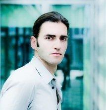 Una foto di Dejan Bucin