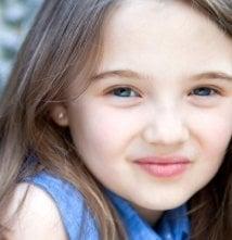 Una foto di Delphina Belle