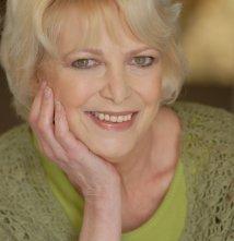 Una foto di Diane Chambers
