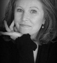 Una foto di Diane Sherry Case