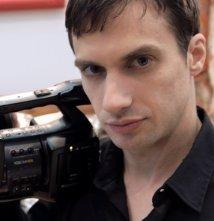 Una foto di Didier Buson