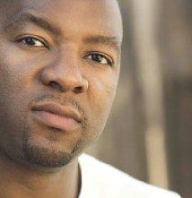 Una foto di Durant Fowler