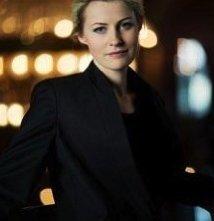Una foto di Edda Magnason