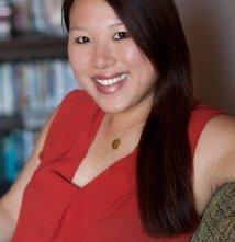 Una foto di Emily Ting