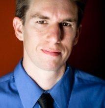Una foto di Erik A. Williams