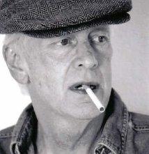 Una foto di Frank Millen