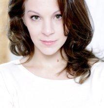 Una foto di Franziska Altmeyer