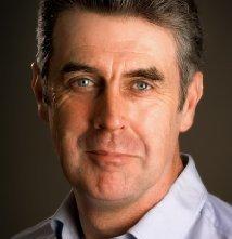Una foto di Gerry Wade