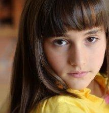 Una foto di Giovanna Cappetta