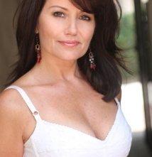 Una foto di Gracemarie Serafina