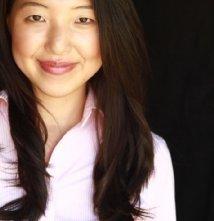 Una foto di Greta Jung