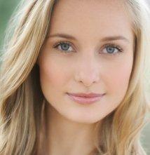 Una foto di Hannah Sorenson