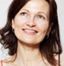 Una foto di Helen Coverdale