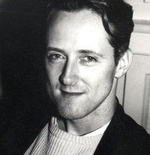 Una foto di Henry Cobbold