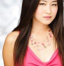 Una foto di Irene S. Yee