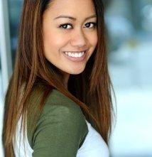 Una foto di Jade Brandais