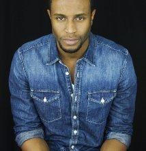 Una foto di Jamar Brown-King