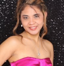 Una foto di Jenalyn Villegas