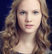 Una foto di Jenna Warren