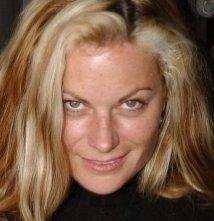 Una foto di Jessica Knoblauch