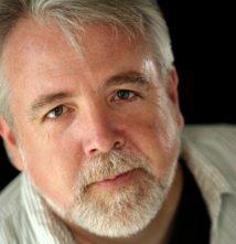 Una foto di Jim Dougherty
