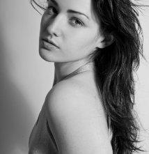 Una foto di Joelle Coutinho