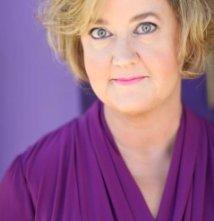 Una foto di Julie Ann Doan