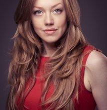 Una foto di Katharine Bennett-Fox