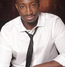 Una foto di Kevin Yeboah