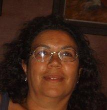 Una foto di Khadija Alami