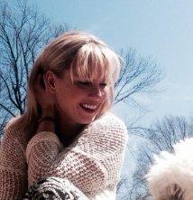 Una foto di Kitsie Duncan