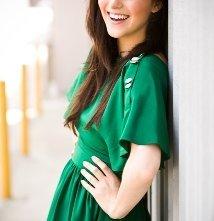 Una foto di Krystal Ellsworth