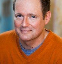 Una foto di Larry Morgan