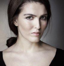 Una foto di Laura Holland