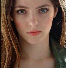 Una foto di Laurie Casanova
