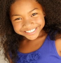 Una foto di Laya DeLeon Hayes