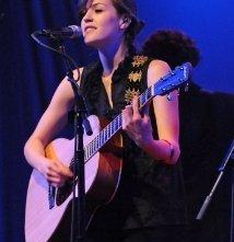 Una foto di Lily Costner