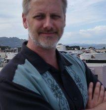 Una foto di Lincoln Myers