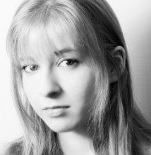 Una foto di Lisa Cumming