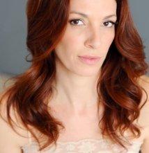 Una foto di Livia De Paolis