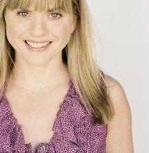 Una foto di Liz Bolton