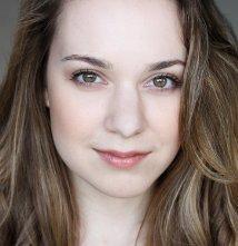 Una foto di Louisa Hutchinson