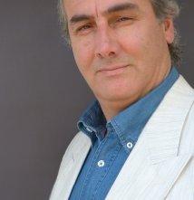 Una foto di Luis Vitalino Grandón